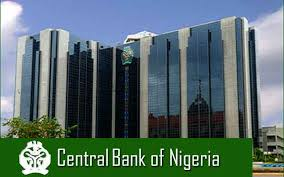 Nigeria to have 15th Largest Industry by 2020 – CBN