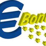 Eurobond..
