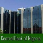 Rates Parity Likely as N307 Exchanges For Dollar
