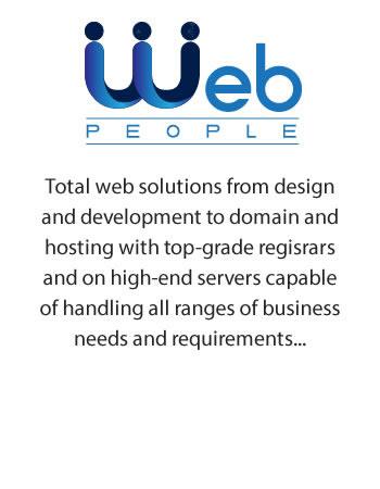 webpeople