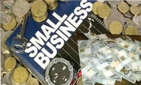 Nigeria Disbursed N125m Loan to Small Businesses in Akwa Ibom – Osinbajo.