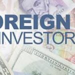 foreign investors2