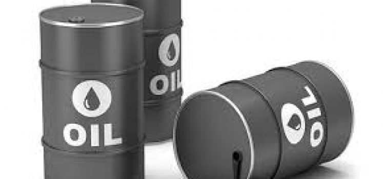 Experts Hopeful of Waiver Extension for Nigeria As OPEC Decides Oil Outlook