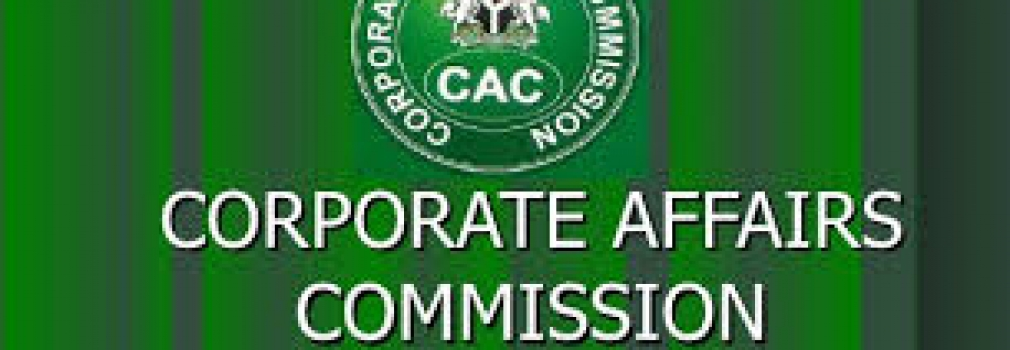 Ease of Doing Business: CAC Sensitises Public on Reform Initiatives