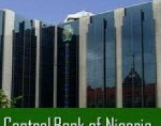 How we Saved the Naira, Increased Reserves to $33bn – CBN.
