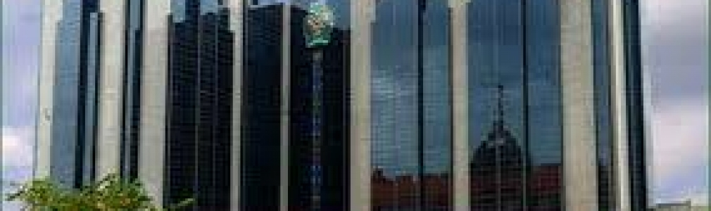 CBN Injects Fresh $195m into Forex Market.
