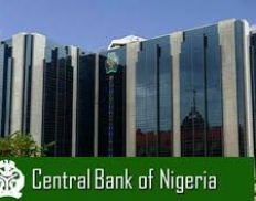 CBN Maintains Market Liquidity with $195 Million.