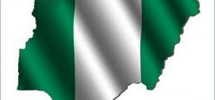 Nigeria Needs Clear Economic Vision for Sustainable Future