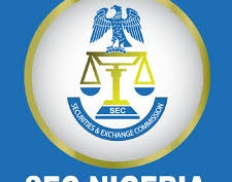Annual Reports: Quoted Companies to Save N1bn from Printing – SEC