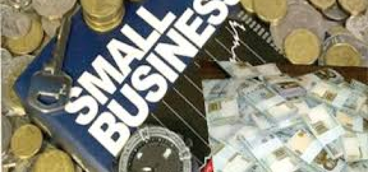 SMEs Funds: CBN, Banks Trade Blames Over Slow Disbursement.