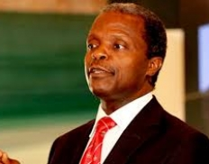 Nigeria Partially out of Recession – Adeosun