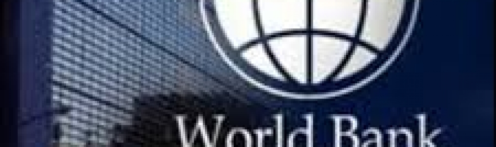 World Bank approves $57bn for Nigeria, others