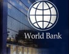 Nigerian States' Debts Increase To 4% Of GDP – World Bank