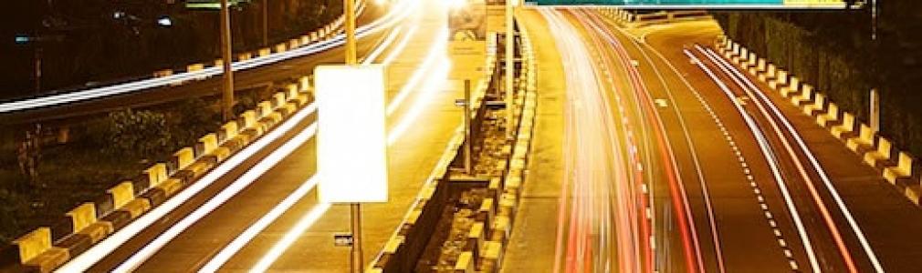 UNIDO Advises Nigeria to Industrialise Economy