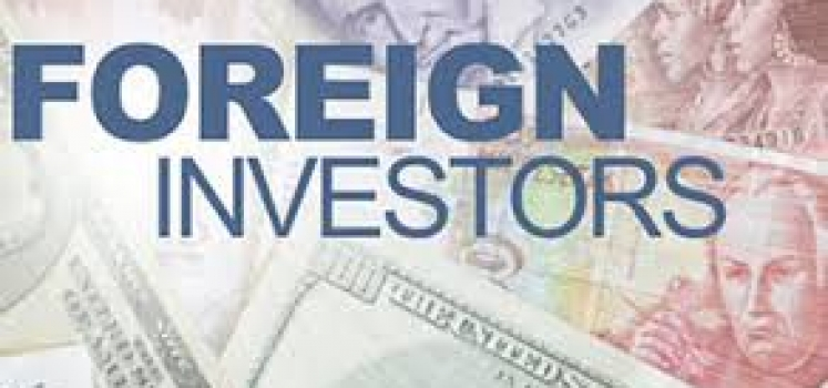 NIS says Nigeria's Borders are Open to Foreign Investors