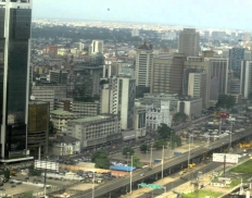 Nigeria Lowers 2017 Economic Growth Forecast — Report