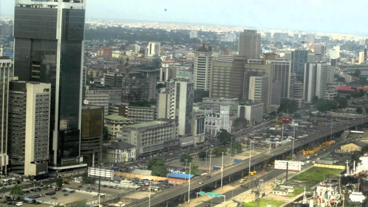 nigeria-image2