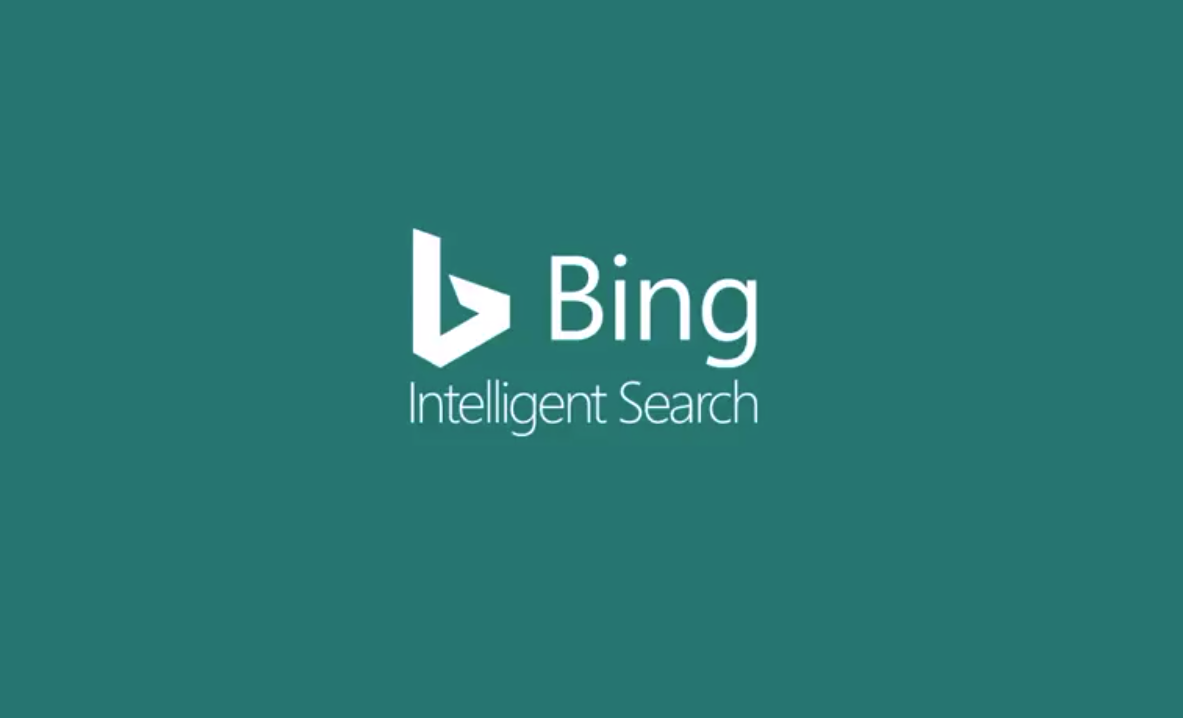 97524fe57ec4 MICROSOFT SEARCH ENGINE BING WAS BRIEFLY BLOCKED IN CHINA ...