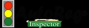 autoregeinspector