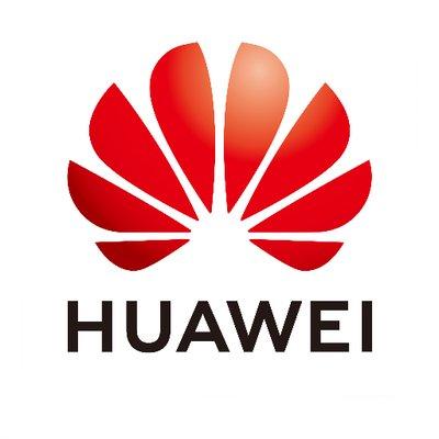 huawei-update-extractor
